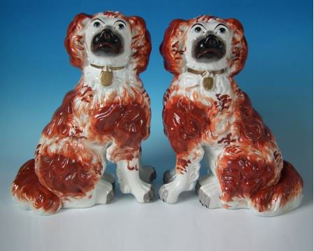 http://madelena.com/blog/wp-content/uploads/2018/05/Chunky-King-Charles-Antique-Staffordshire-Pottery-Spaniels.jpg