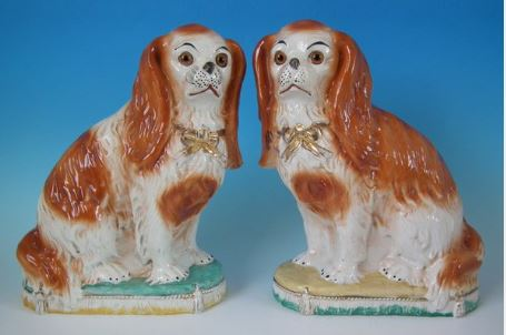http://madelena.com/blog/wp-content/uploads/2018/05/Droopy-Pr-Charles-Antique-Staffordshire-Pottery-Spaniels.jpg