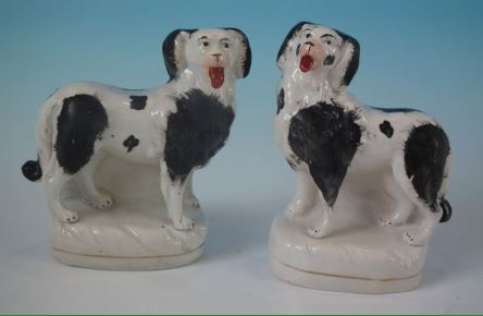 http://madelena.com/blog/wp-content/uploads/2018/05/Pair-with-Tongues-Out-Antique-Staffordshire-Pottery-Spaniel.jpg