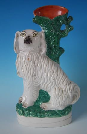 http://madelena.com/blog/wp-content/uploads/2018/05/Spill-Vase-Antique-Staffordshire-Pottery-Spaniel.jpg