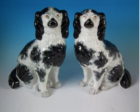 http://madelena.com/blog/wp-content/uploads/2018/05/VeryLargePairKingCharles-Antique-Staffordshire-Pottery-Spaniels.jpg