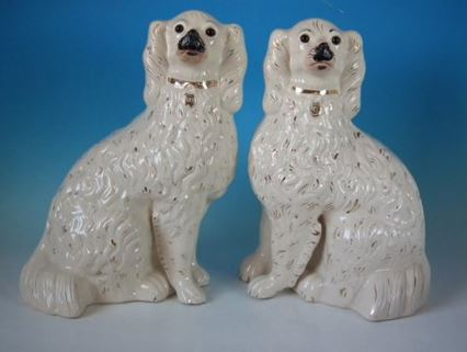 http://madelena.com/blog/wp-content/uploads/2018/05/very-large-white-pair-Antique-Staffordshire-Pottery-Spaniels.jpg